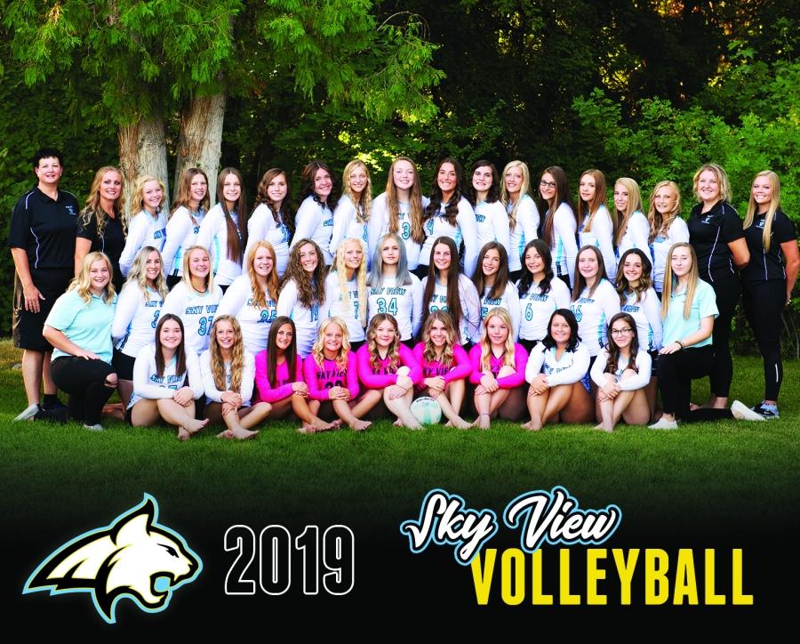 SV_Volleyball2019-8x10