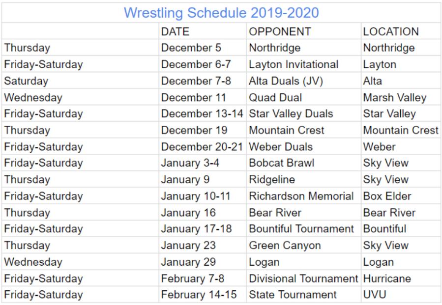 Wrestling19
