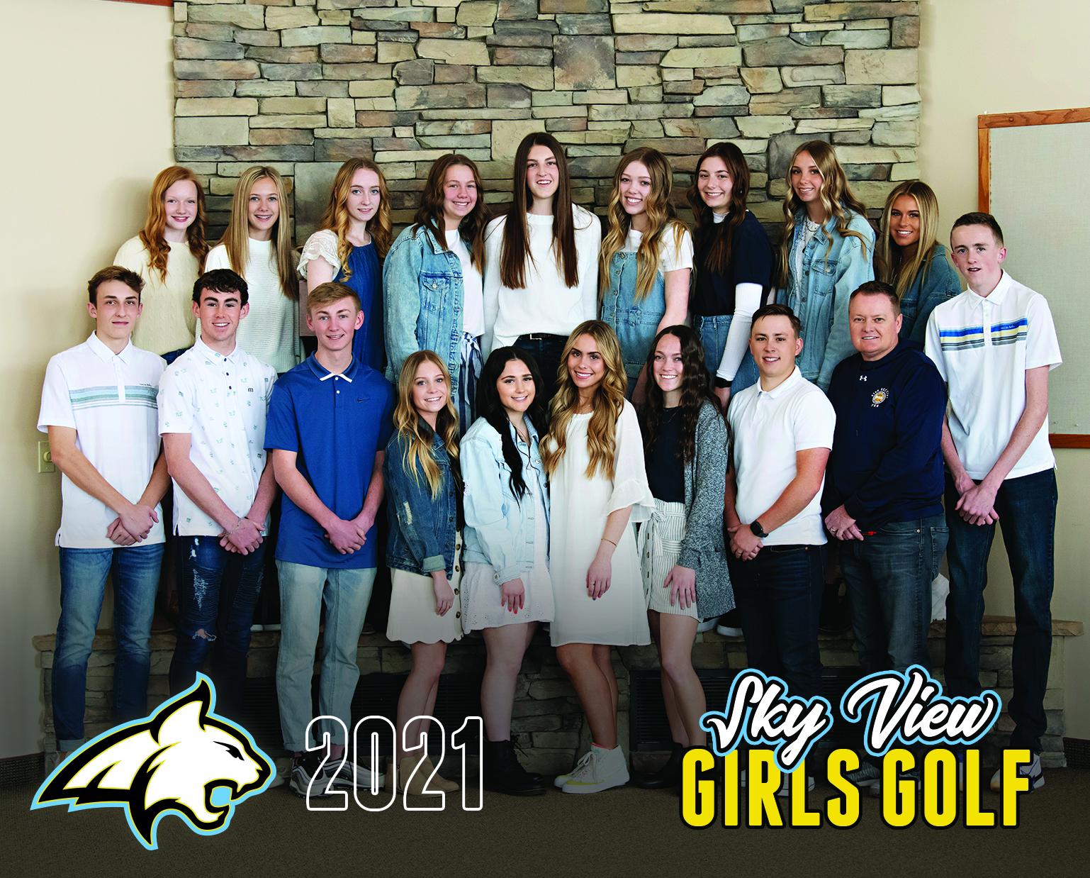 GirlsGolf2021-8x10