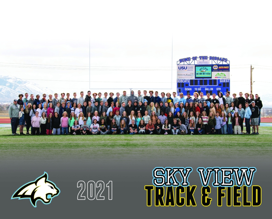 Track2021-8x10